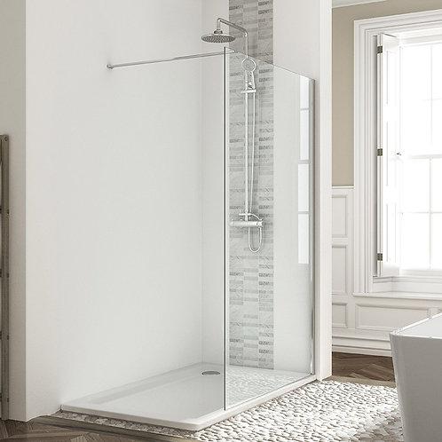 Design 10 Wetroom Shower Panels