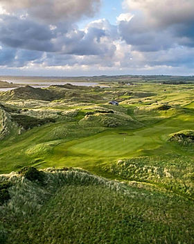 castlerock-golf-club-mussenden-course-10