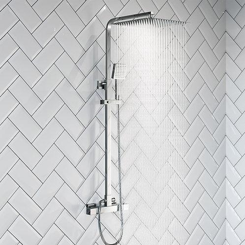 Kubix Shower Kit
