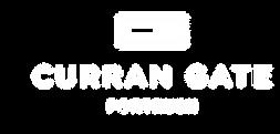 cg logo.png