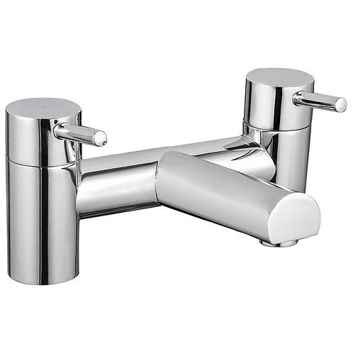 Aria Bath Filler