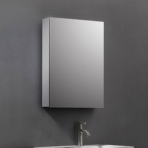 Isla 500mm Mirror Cabinet