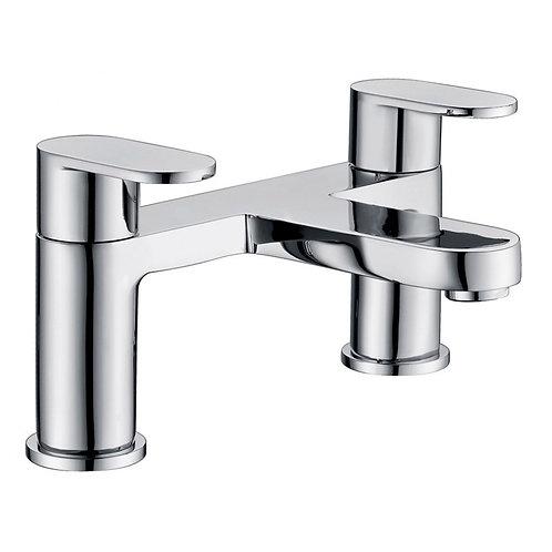 Cleanse Bath Filler Tap
