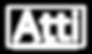 Atti logo - White.png