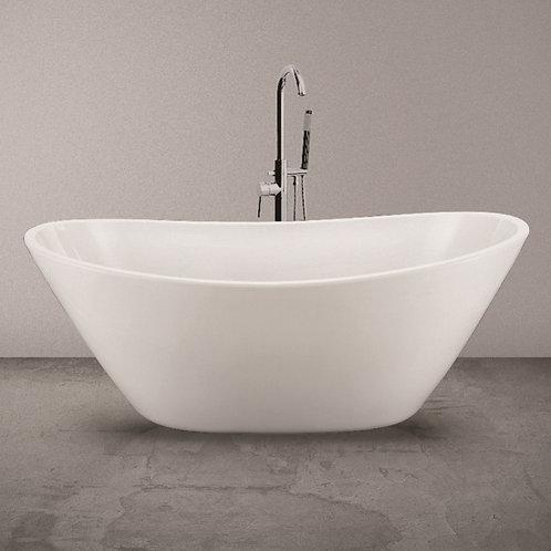 Mia 1700mm Freestanding Bath