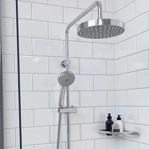 Tini Shower Kit