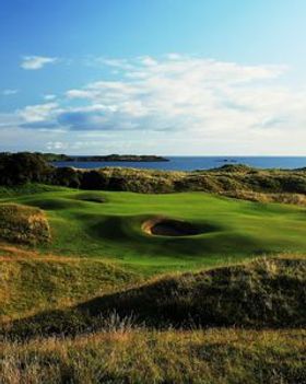 royal_portrush_golf_club_cover_picture.j