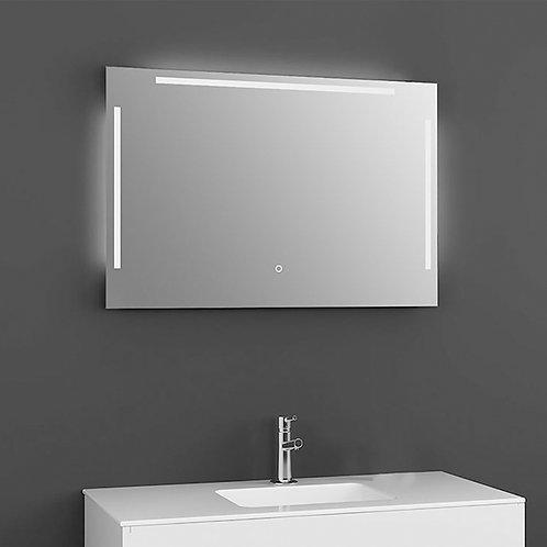 Kyra 700mm LED Mirror