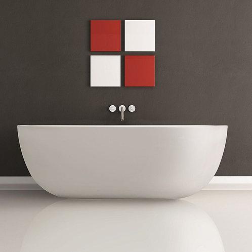 Bristol Freestanding Bath