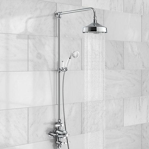 Oxford Shower Kit