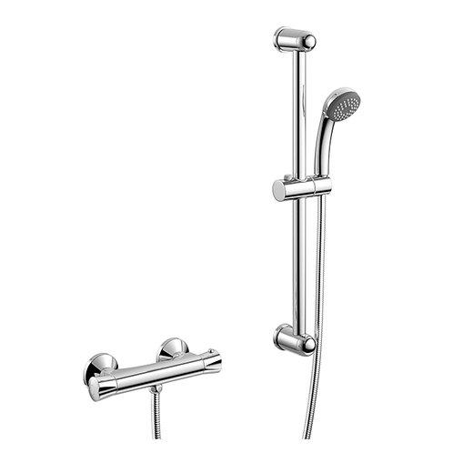 Cosmo Bar Shower