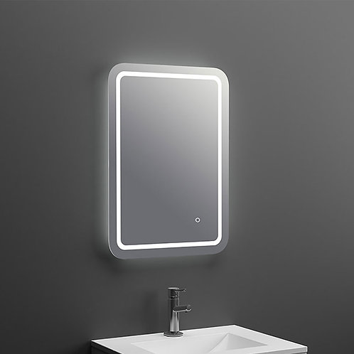 Mia 550mm LED Mirror