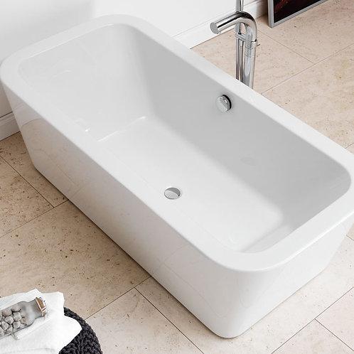 Favia 1740mm Freestanding Bath