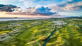 ballyliffin-glashedy-course-northwest-ir