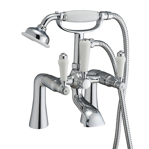 Westminster Bath Shower Mixer