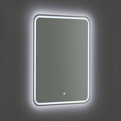 Laura 500mm LED Mirror