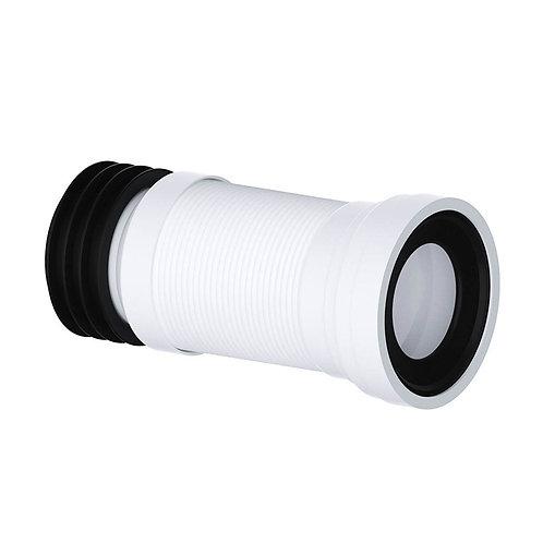 Flexible Pan Connector