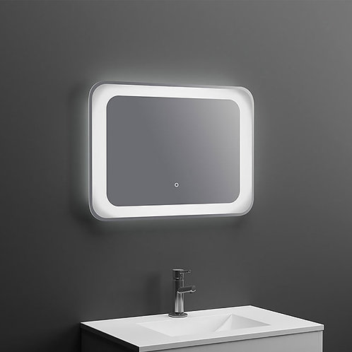 Mora 700mm LED Mirror