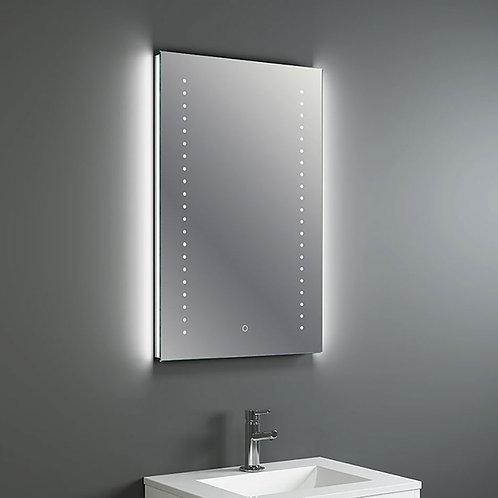 Jada 550mm LED Mirror