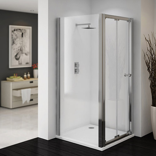 Livari Shower Side Panels