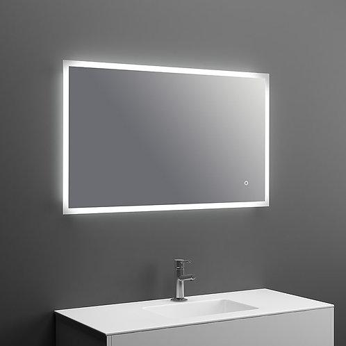 Luna 1200 LED Mirror