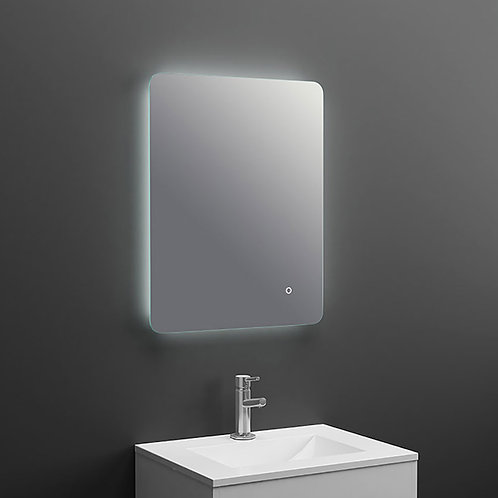 Anna 600 LED Mirror