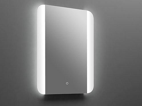 Rossa 600 LED Mirror