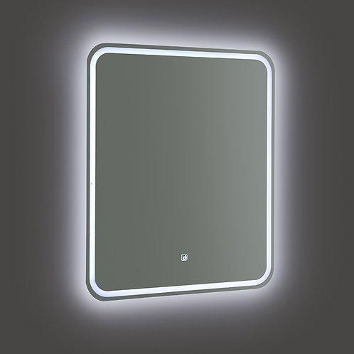 Laura 600mm LED Mirror