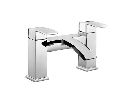 Purity Bath Filler Tap
