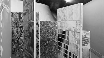 """Despues del Fin del Mundo"" | Article by Richard Ingersoll | Arquitectura Viva | CCCB | Ba"