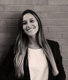 Eugenia Bolla.jpg