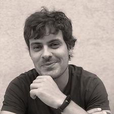 Matteo.Pettinaroli.jpg