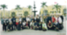 group portrait.jpg