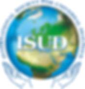 ISUD_Logo_color.jpg