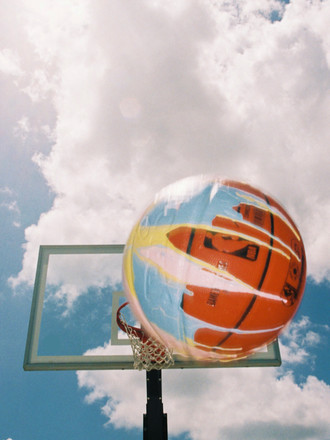 UMRVNI x LocalHoops for GoHoopDay 2019