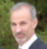 Dr. Certner