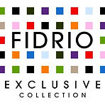 V2_FIDRIO-exclusive-collection-2014-350x