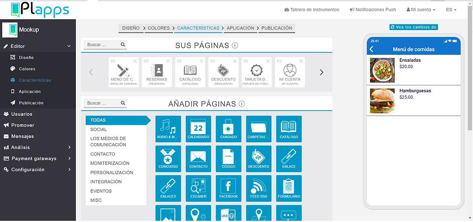 Fondo plataforma web.png
