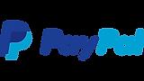 PayPal-emblema.png