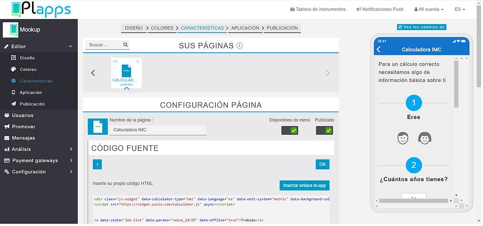 Fondo plataforma web html.png