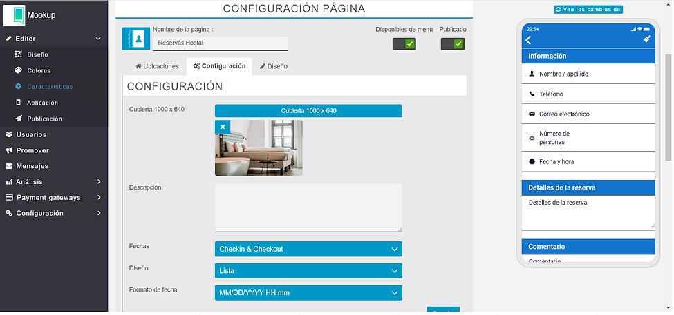 Fondo plataforma web hostal.png