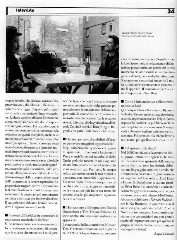 articolo UNDERFLOW 3 (Musica Jazz).jpg