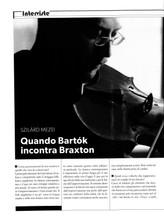 articolo UNDERFLOW 1 (Musica Jazz).jpg