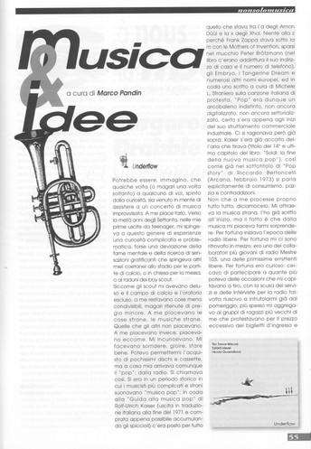 recensione UNDERFLOW (A-rivista) pag 2.J