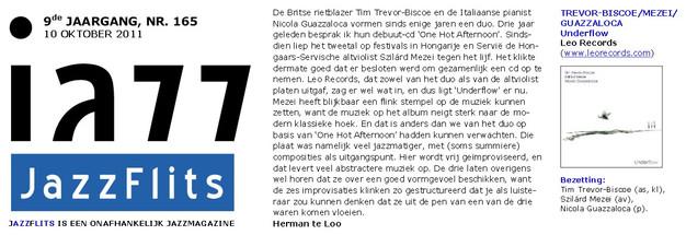 recensione UNDERFLOW (JazzFlits).JPG