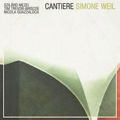 02 Cantiere SImone Weil (Aut Records).jp