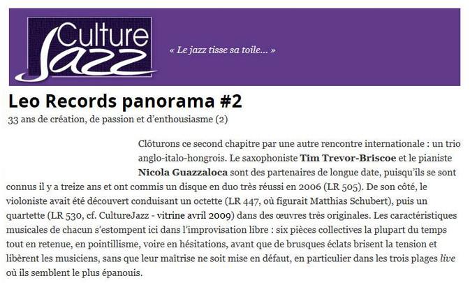 recensione UNDERFLOW (Culture Jazz).JPG