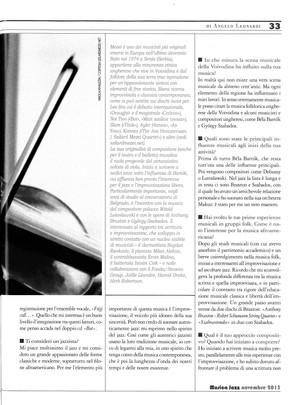 articolo UNDERFLOW 2 (Musica Jazz).jpg