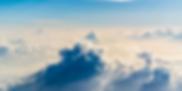 clean ozone air