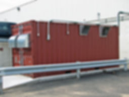 container exterior.jpg